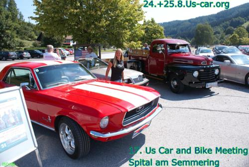 Oldies, Classiccars, Bikes, Us Cars, and Trucks, Us-Car.org Meeting, American Cars, Cadillac, Festival,
